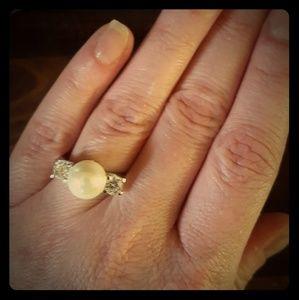 Park Lane Believe Ring